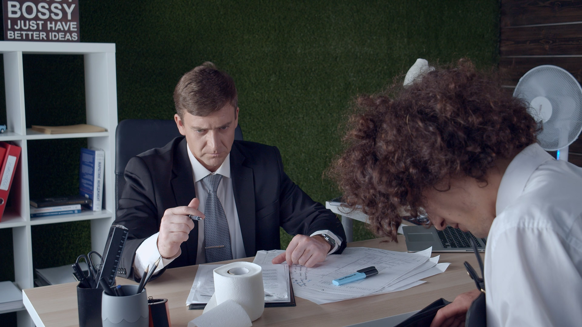 Реламные ролики Москва заказать цена съемки