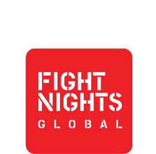 видеопродакшн студия полного цикла, клиенты, fight nights