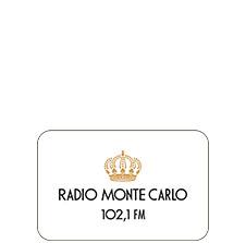 видеопродакшн студия полного цикла, клиенты, радио monte carlo