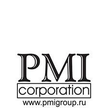 видеопродакшн студия полного цикла, клиенты, радио pmi