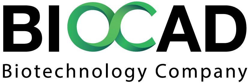 видеопродакшн студия полного цикла, клиенты, biocad