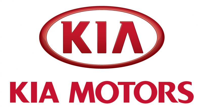 видеопродакшн студия полного цикла, клиенты, kia motors